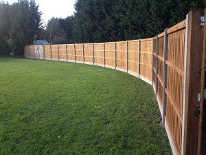 Peterborough Fencing Company