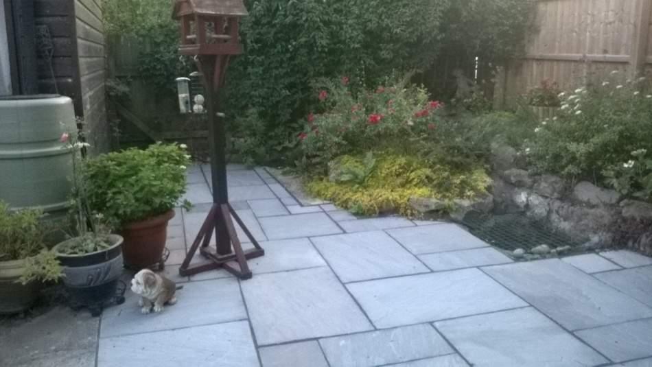 back-garden-patio