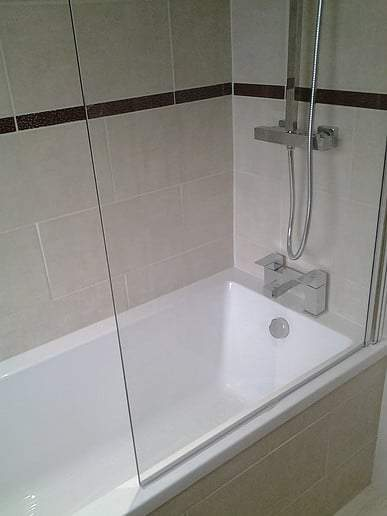 bathrooms-fitted-in-peterborough