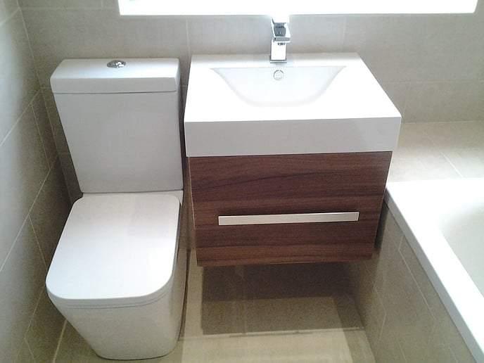bathrooms-in-peterborough