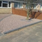 driveway-fitted-peterborough