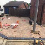 driveway-install-peterborough