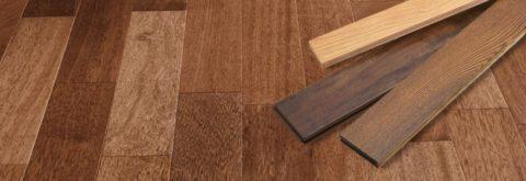 Peterborough Improvements - No.1 Flooring Contractors