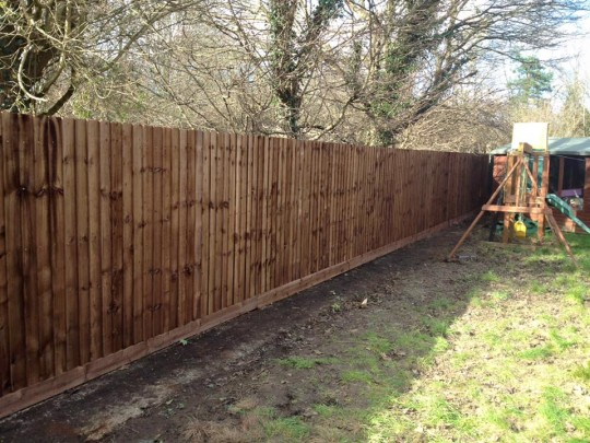 werrington-fence-new-3