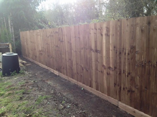 werrington-fence-new
