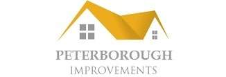 Peterborough Improvements Footer Logo