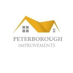 Picture of Peterborough Improvements