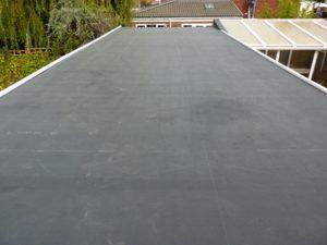Peterborough Flat Roofing