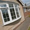 Window Installed in Peterborough