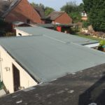 Roofing Companies Peterborough