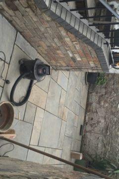 Garden Basement Slabs Peterborough