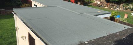 Peterborough Improvements - No.1 Roofing Contractors