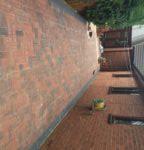 Blocks installed in Peterborough