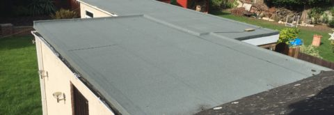 Peterborough Improvements - No.1 Roofing Contractors