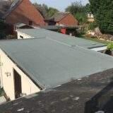 Roofing Companies Peterborough