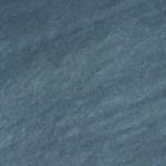 Mode Profiled - Dark Grey