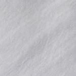 Mode Profiled - Silver Grey