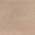 Mode Textured Beige