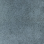 Mode Textured Dark Grey