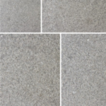 Natural Granite - Mid Grey