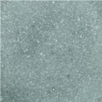 Panache Ground - Midnight Grey