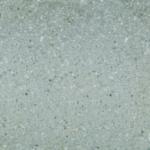 Panache Ground - Silver Grey