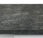 Stonemarket Equinox - Black