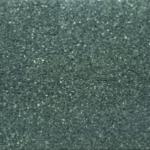 Stonemaster - Dark Grey Washed