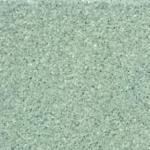 Stonemaster - Light Grey Washed