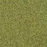 Stonemaster - Mid Buff Washed