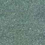 Stonemaster - Mid Grey Washed
