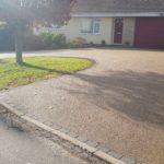 Resin Bound Driveway Langtoft