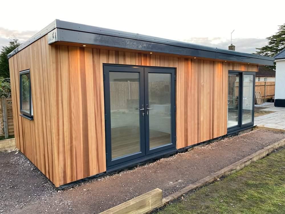 https://www.peterboroughimprovements.co.uk/wp-content/uploads/2020/04/Ketton-Garden-Room2-1.jpeg