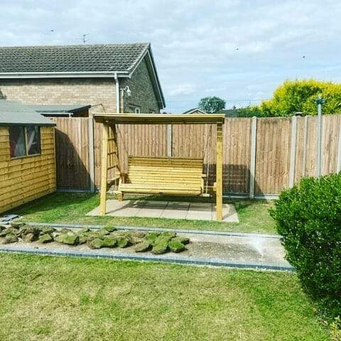 Fencing-installed-in-whittlesey