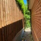 Featheredge Fencing Peterborough
