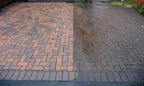 driveway-cleaned-peterborough