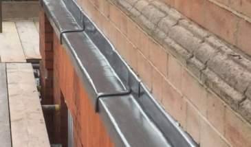 Roofing Repairs Peterborough
