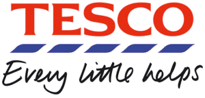 Work completed for Tesco in Werrington