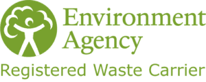 Waste Carriers Licence Peterborough Improvements