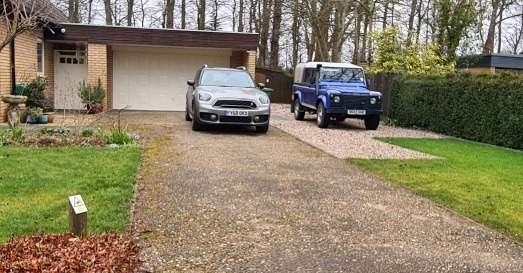 old-driveway-wansford