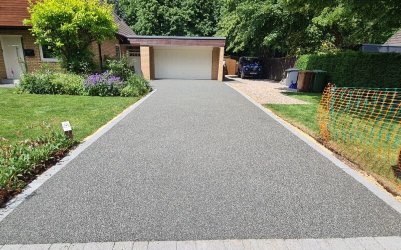 resin-driveway-installed-wansford