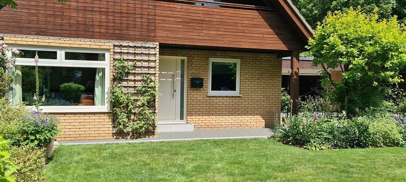 resin-driveway-wansford